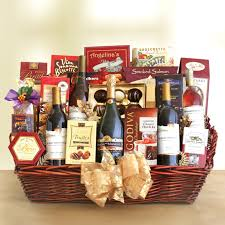 wine gifts delivered corporate gifts wine shopping mall