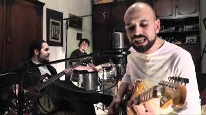 Bedroom Band Sane Someone Like You Adele Cover Live Bedroom Youtube