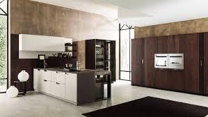 kitchen kitchen cabinet doors fitted kitchens cheap kitchens