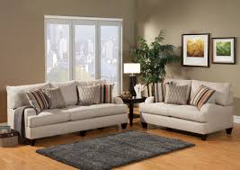 Cream Sofa And Loveseat Kaunis Ja Harmoninen Olohuone Best Beige Couch Ideas On Pinterest
