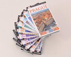 dk guidebooks u0026 print giveaway global yodel
