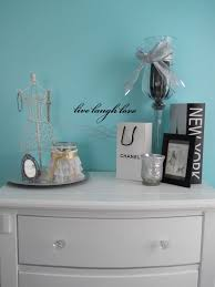 Tiffany Blue Interior Paint Best 25 Tiffany Inspired Bedroom Ideas On Pinterest Mint Blue