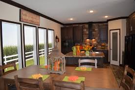 modular home interiors modern housing modular u0026 maufactuerd homes eastern nc pictures prices