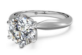 ritani reviews cut engagement rings ritani