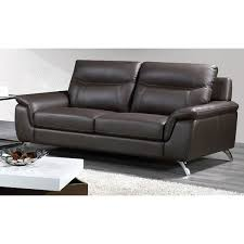 Leather Sofas Chicago Affordable Leather Sofa Cleaning Sectional - Leather sofas chicago