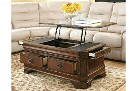 Watson Coffee Table Furniture Coffee Tables Prices Wonderful Living Room Great