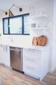 kitchen home design gallery kitchen best used kitchen cabinets ma nice home design gallery