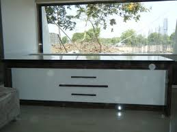 office tables manufacturer from ahmedabad