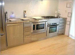 Kitchen Cabinets Particle Board Particle Board Kitchen Cabinets Painting Laminated Particle Board