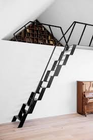 best ideas about small staircase pinterest stairs house sono architects