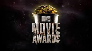 mtv movie awards 2016 u2013 complete winners list revealed 2016 mtv