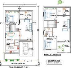 m2 to sq ft 1000 sq ft duplex indian house plans projetos até 100 m2