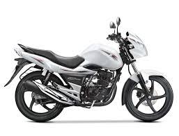 suzuki motorcycle black gs150r suzuki motorcycles