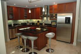 active builders inc general contractors miami remodeling