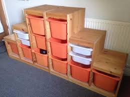Storage Units Ikea by Popular Ikea Childrens Storage Units Cool Ideas 9516