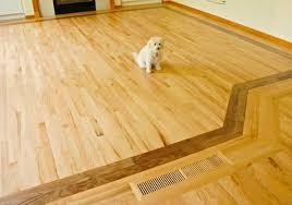 images about wood floors on pinterest flooring floor pattern and