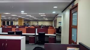 Home Interior Design Photos Hyderabad Office Space In Begumpet Hyderabad 500016 Serviced Offices