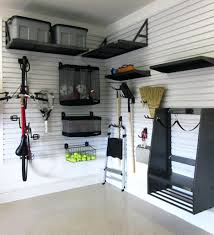 style garage storage shelveswall mounted shelving plans wall