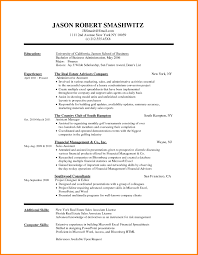 Sample Resume Templates Word Document Impressive Resume Sample Word File Download With Sample Resume