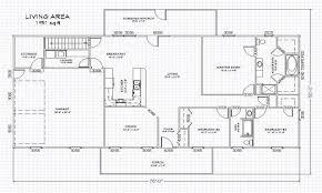 ranch open floor plans single story open floor plans ranch house floor plans with single