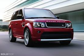 red land rover lr4 2012 land rover range rover sport information and photos