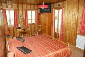 les chambres du glacier vue chambre 11 picture of hotel du glacier arolla tripadvisor