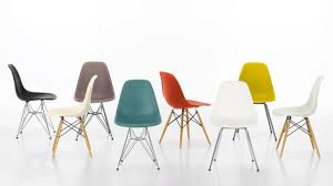 Eames Chair 20 Ways To Hack A Classic Eames Side Chair