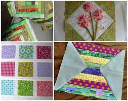 Bookshelf Quilt Pattern Patterns For Quilting 8 Free Quilt Block Patterns To Make A Quilt