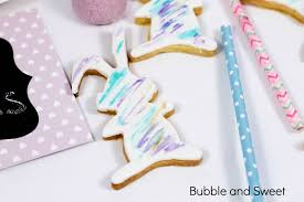 Kmart Easter Decorations Australia by Bubble And Sweet I Love Bunny Cookies Or How To Make Squiggly Cookies