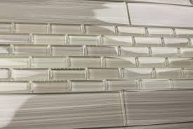 stone and glass backsplash tiles kraftmaid cabinets warranty