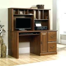 saratoga executive collection manager s desk bush saratoga desk bush inch l desk bush inch l desk bush industries