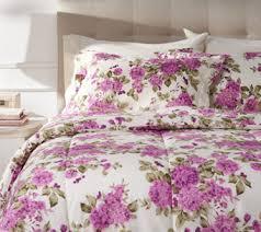 Japanese Comforter Set Bedding Sets U2014 For The Home U2014 Qvc Com