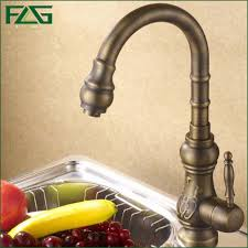 Antique Kitchen Sinks For Sale by Compare Prices On Kitchen Sinks Sale Online Shopping Buy Low
