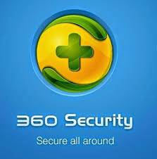 360 security pro apk 360 security antivirus boost v4 2 4 6671 apk
