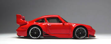 porsche matte white just unveiled 2014 wheels porsche 993 gt2 in matte white