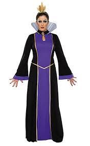 Asda Childrens Halloween Costumes Asda Selling Disney Villain Halloween 22