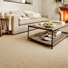 Livingroom Leeds Leeds Wool Carpet Carpets Carpetright