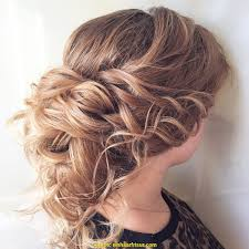 Frisuren Lange Haare F Hochzeit by Attraktiv Frisuren Lange Haare Für Hochzeit Deltaclic