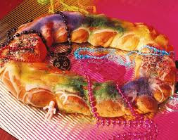 king cakes online where to find the best mardi gras king cakes online