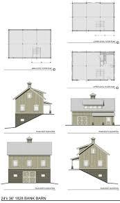 100 barn house floor plans 40x60 barn house floor plans