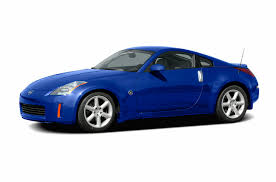 nissan 350z new price new and used nissan 350z in los angeles ca auto com