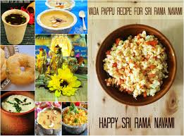 Ugadi Decorations At Home Easy Ugadi Pachadi Recipe With Step By Step Pics And Video