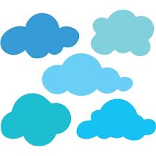silhouette design store view design 11654 5 clouds