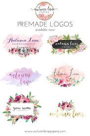 mesmerizing cute logo design free 71 on free logo design templates