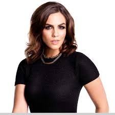 vanderpump rules katies hair styles katie maloney of vanderpump rules talks off screen beauty and on