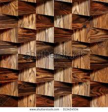 3d Wallpaper Interior 3d Wallpaper Stock Images Royalty Free Images U0026 Vectors