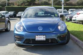gold volkswagen beetle 50 best san francisco used volkswagen beetle for sale savings