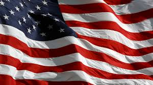 American Flag Sunset American Flag For Desktop Wallpapers Hd Wallpapers13 Com