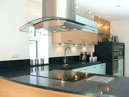 Island Hoods Kitchen Kitchen Island Kitchen Island Range Hoods Been Thinking About