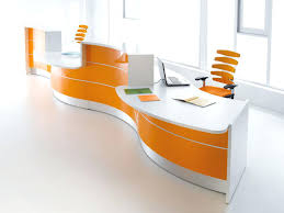 articles with office desk decoration ideas diwali tag office desk